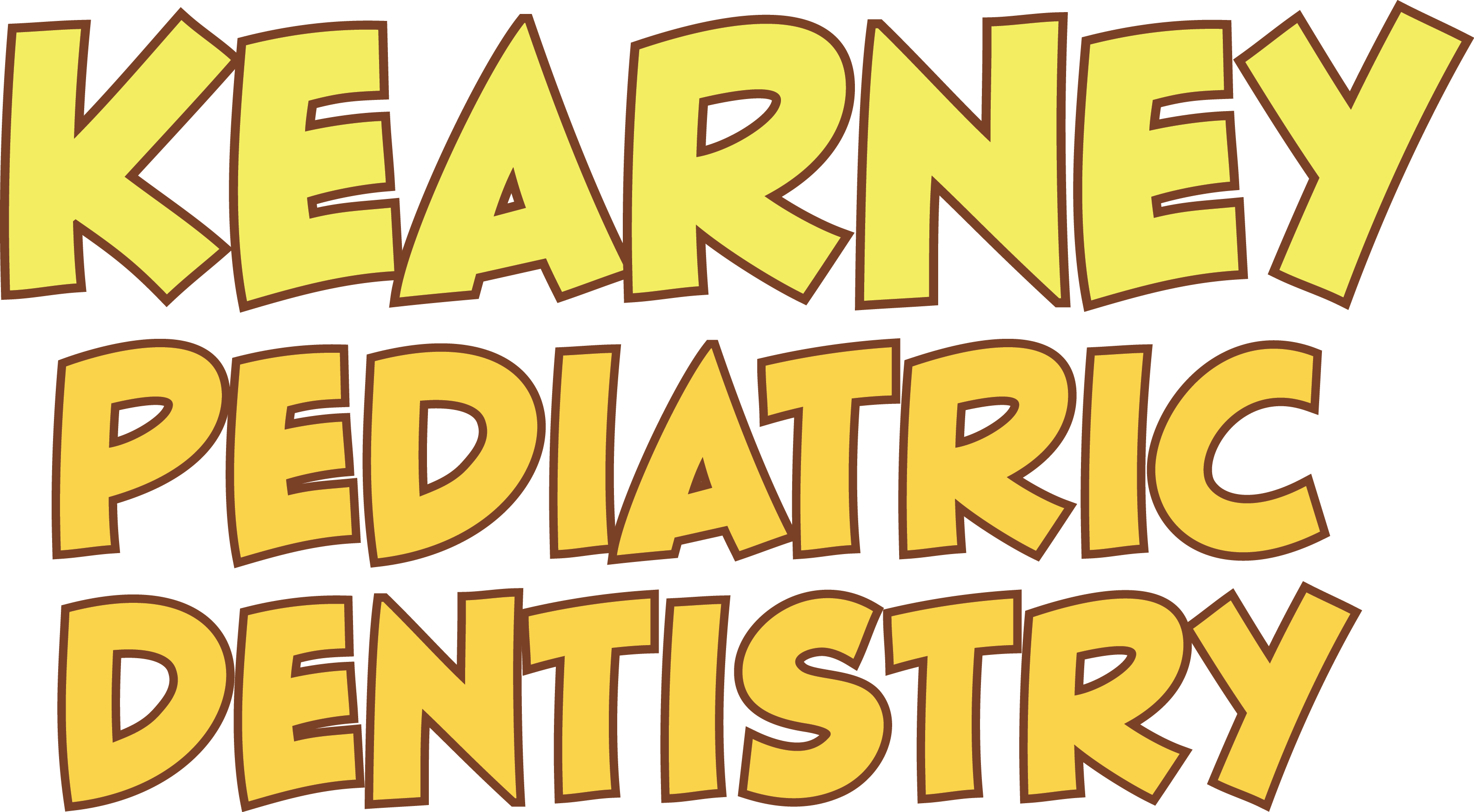 Kearney Pediatric Dentistry - Kearney Kids Dentist